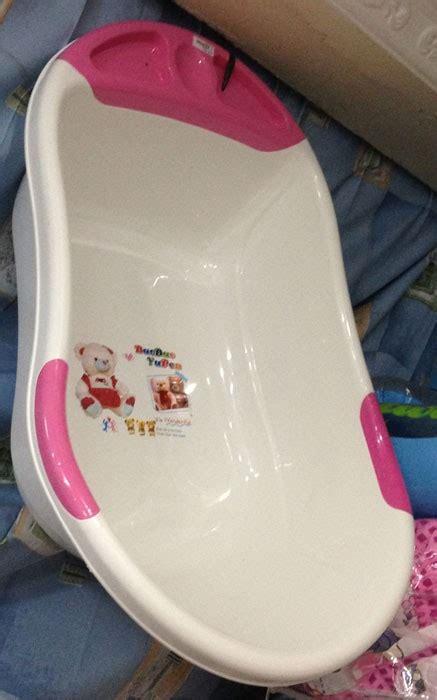 Bak Mandi Bayi Shopee jual bak mandi produk smart kiddo