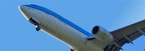 air freight chiang huat transport transport pte ltd