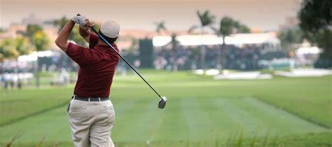 swing nel golf consigli di golf archivi pagina 2 di 4 acentro