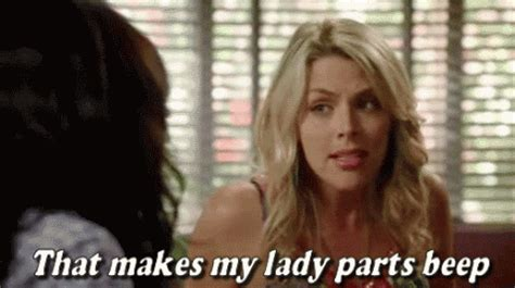 Cougar Town Memes - tv househusband cougar town is getting a fifth season