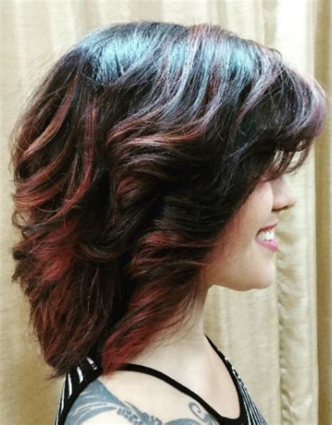 Cost Of A Womens Haircut And Color In Paris France | cost of a womens haircut and color in paris france women