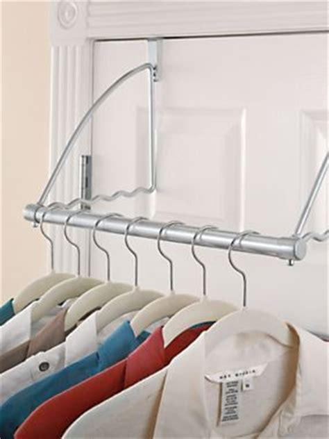 Laundry Room Hanging Solutions by The World S Catalog Of Ideas