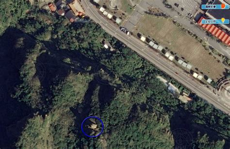 Satellite Search For Address Real Time Satellite Images Of My House Search Results Global News Ini Berita