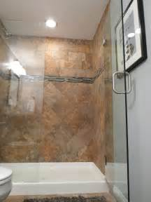 Cheap Bathroom Tile Ideas Tiled Bathroom Ideas Bathroom Tile Board Installation