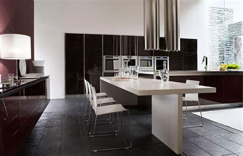 beautiful kitchens  dining tables page