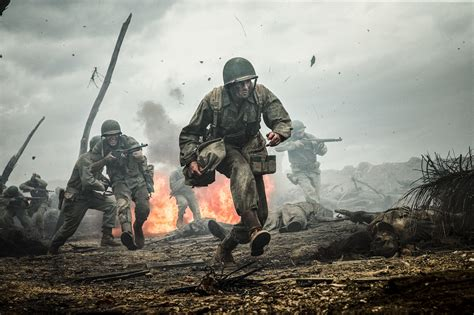 hacksaw ridge hacksaw ridge is a state about a wwii who