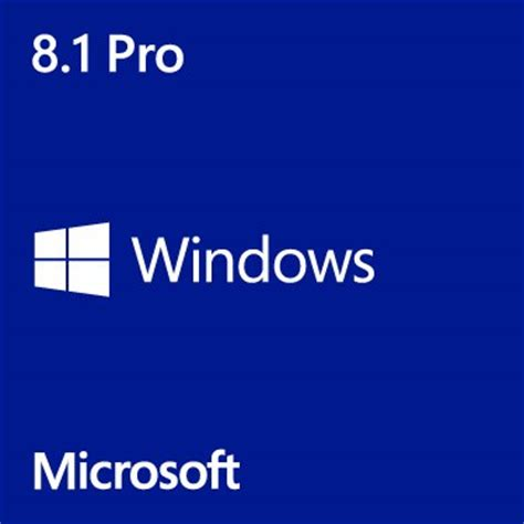 windows pro 8 1 software 64 bit microsoft windows 8 1 pro 64 bit dvd oem fqc 06949 ccl