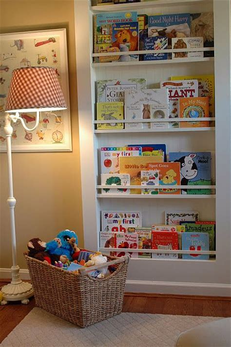 kids bedroom bookcase bookcase a must do in austin s upstairs future room
