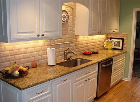 Kitchen Backsplash Tile Tx 48 Best Images About Tile Ideas On Grey Subway