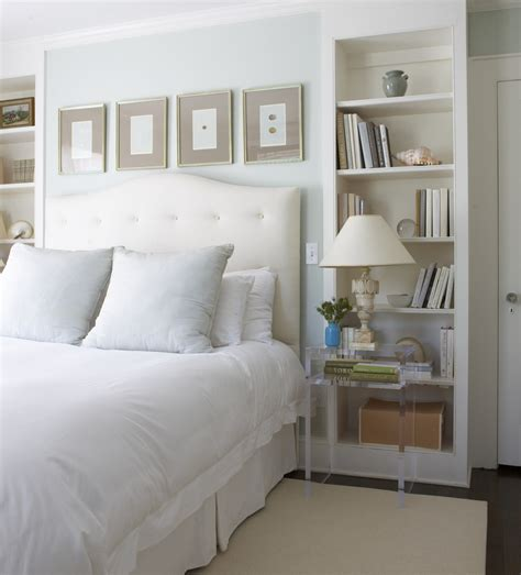 new england bedroom style new england home connecticut spring is here stacystyle