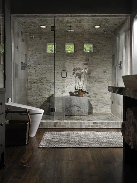 luxury bathroom showers lighthouse shower doors top 8 most luxurious showers