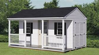 storage sheds storage sheds rochester ny and western new york