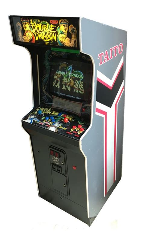 Katana Arcade Cabinet Doubles As A Jukebox And Computer 2 by Arcade For Sale Arcade