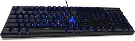 Keyboard Gaming 500 Ribuan apex m500 cherry mx mechanical gaming keyboard