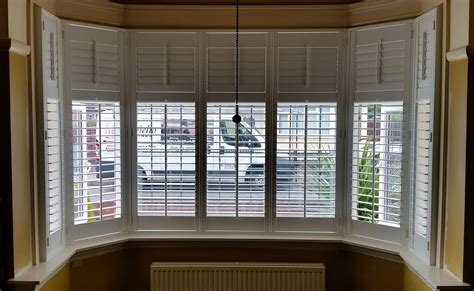hton bay l shades cheap window blinds cheapest blinds uk ltd cheap vertical
