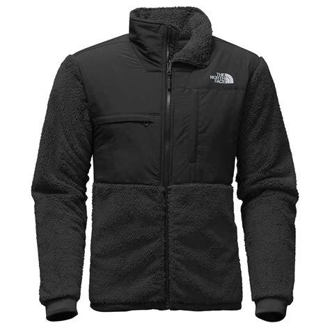 denali the the s novelty denali jacket eastern mountain sports