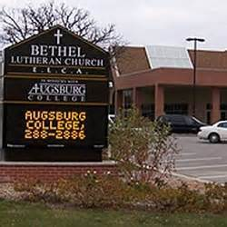 Augsburg College Rochester Mn Mba augsburg college colleges 810 3rd ave se