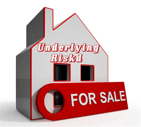 implications of buying a repossessed house implications of buying a repossessed house 28 images