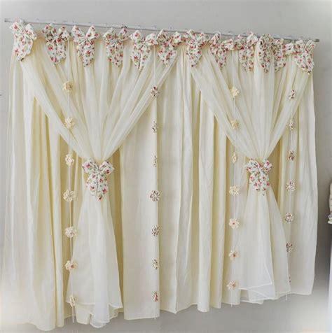 cortinas para quarto de beb 234 fotos