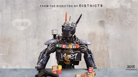 film robot chappie full movie angry nerd chappie and the taxonomy of movie robots wired