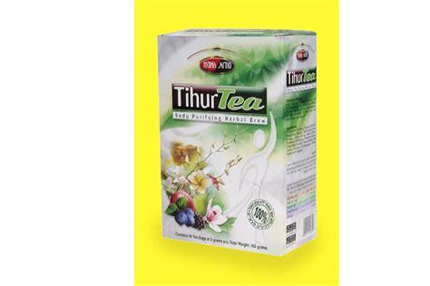 Detox Israel tihur tea tibetian tea diet tea israel tibetian tea