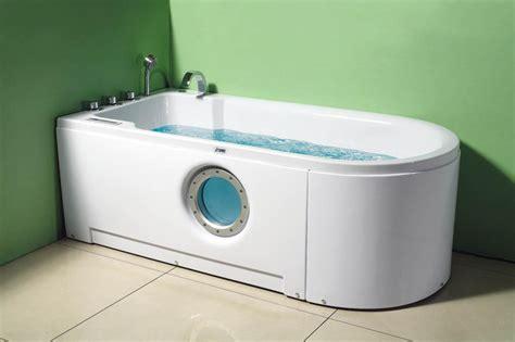 bathtub refinishing spokane bathtub repair superior bathtub refinishing restoration