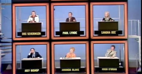 celebrity game shows on tv the 14 best celebrities to pick on hollywood squares in