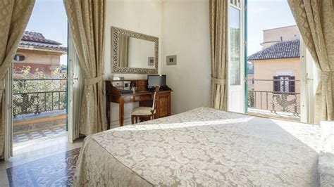 aventino mobili roma hotel aventino roma matrimoniale
