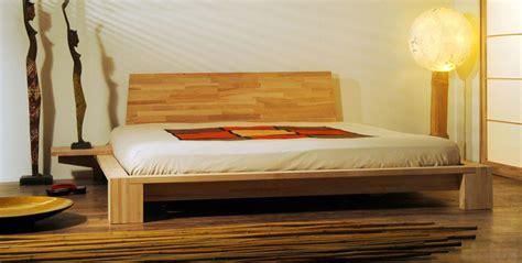 japanisches futon bed kyoto cinius