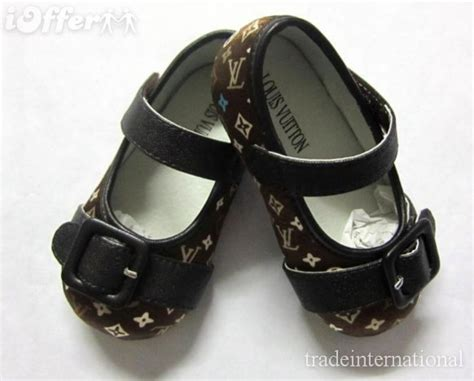 louis vuitton baby shoes louis vuitton baby gloss