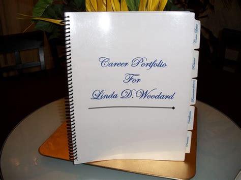Pinterest The World S Catalog Of Ideas Career Portfolio Templates