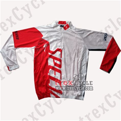 Jual Baju Jersey Kaos Celana Sepeda Balap Murah Motor Tld trexcycle indonesia toko aksesoris sepeda jersey sepeda specialized white murah