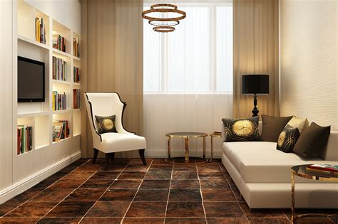interior design ideas mumbai apartments best service apartments in mumbai apartment decorating ideas