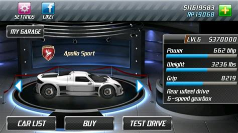 download game drag racing mod gratis drag racing android apps on google play