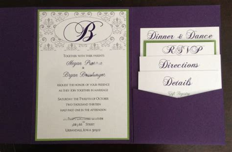 purple and green wedding invitations awe inspiring purple and green wedding invitations you can modify theruntime