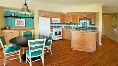 old key west 1 bedroom villa 1 bedroom villa at old key west disney pinterest