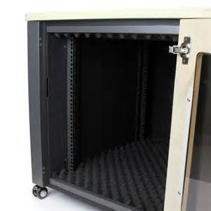 who was the to serve in the cabinet 12u office server cabinet server racks startech