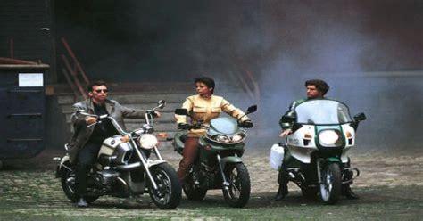 Motorrad Cops Stream by Die Motorrad Cops Hart Am Limit Alles Zur Serie Tv