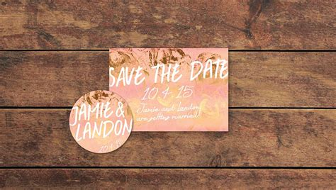 Wedding Invitation Header by Create Diy Wedding Invitations With Templates