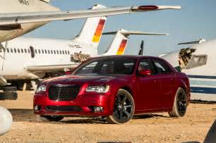 2014 chevrolet ss vs chrysler 300 srt comparison motor