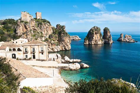 ferien haus italien ferienwohnungen italien 187 ferienwohnungen ferienh 228 user