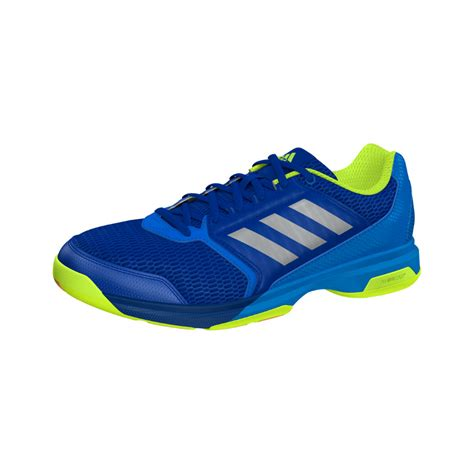 adidas badminton shoes adidas multido essence indoor court shoe squash
