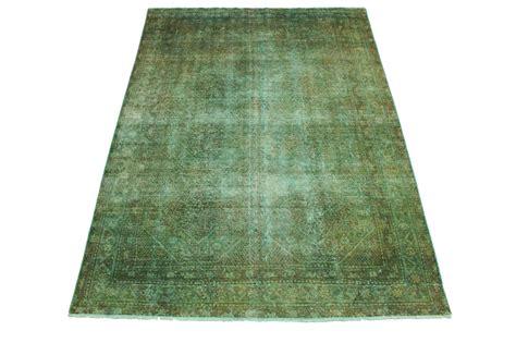 teppich 2x2 vintage teppich gr 252 n in 320x220cm 1001 3354 bei