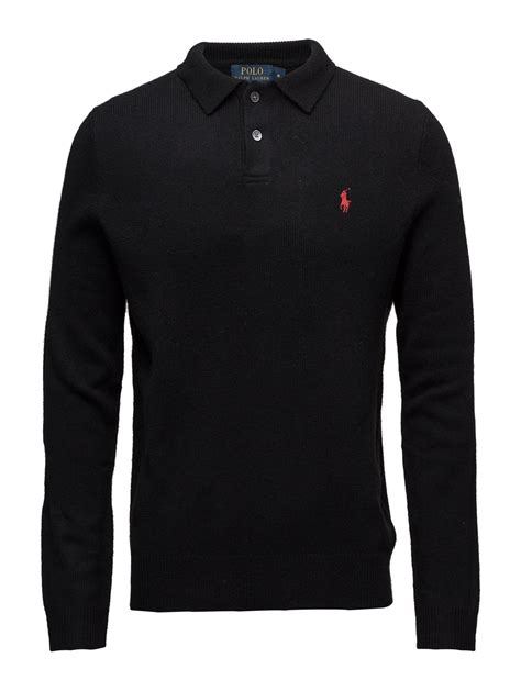 ralph ls discount code for ralph ls cn flag polo engine