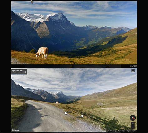 google images landscape google s creatism ai project can auto edit landscape