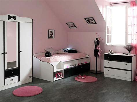 decore ta chambre decore ta chambre en ligne palzon com