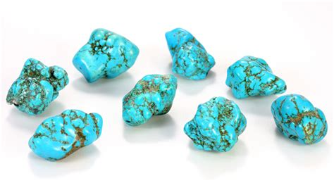 turquoise birthstone meaning thehealingchest com turquoise meaning