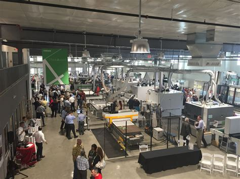 woodworkers supply nc new technology at inside biesse event in march