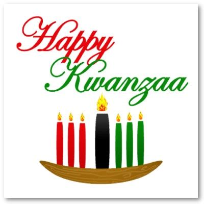 happy kwanzaa! | pgcps mess reform sasscer without delay.