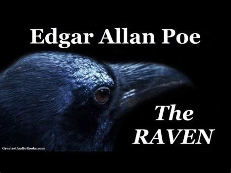 edgar allan poe biography video youtube 17 best images about beyond odd on pinterest orson